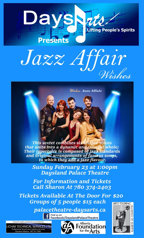 Jazz Affair8.5x14-2